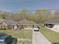 Home for sale: Mill Pond, Phenix City, AL 36870
