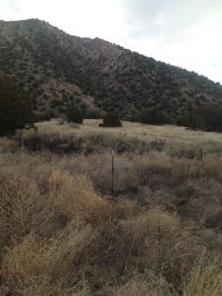 Home for sale: 33743 Hwy. 285, Ojo Caliente, NM 87549