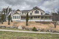Home for sale: 711 Hurricane Rd., Keene, NH 03431