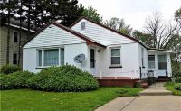 Home for sale: 1312 Thorn St., Utica, NY 13502