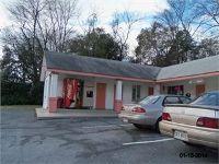 Home for sale: 1232 Jeffersonville, Macon, GA 31217