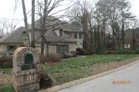 Home for sale: 2003 Riverwood Dr., Hixson, TN 37343