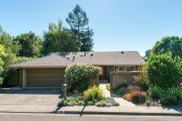 Home for sale: 12 Woodleaf Ct., Novato, CA 94945