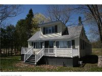 Home for sale: 8 Roy Ln., Orient, ME 04471