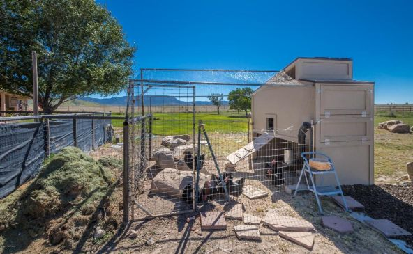 9475 E. Dutchmans Cove, Prescott Valley, AZ 86315 Photo 57