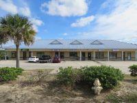 Home for sale: 8721 S.E. 58th Avenue, Ocala, FL 34480