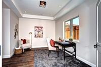 Home for sale: 343 E. Bellevue Avenue Unit C, San Mateo, CA 94401