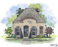 Home for sale: 14080 Park Terrace Dr., Baton Rouge, LA 70810