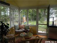 Home for sale: 2 Manhattan Island, Alexandria Bay, NY 13607