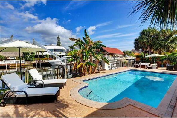 3323 N.E. 166th St., North Miami Beach, FL 33160 Photo 14