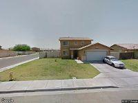 Home for sale: Rivera, Calexico, CA 92231