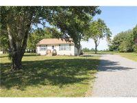 Home for sale: 319 Crittenden Rd., Deltaville, VA 23043