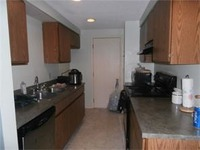 Home for sale: 246 East Bridge St., Westbrook, ME 04092