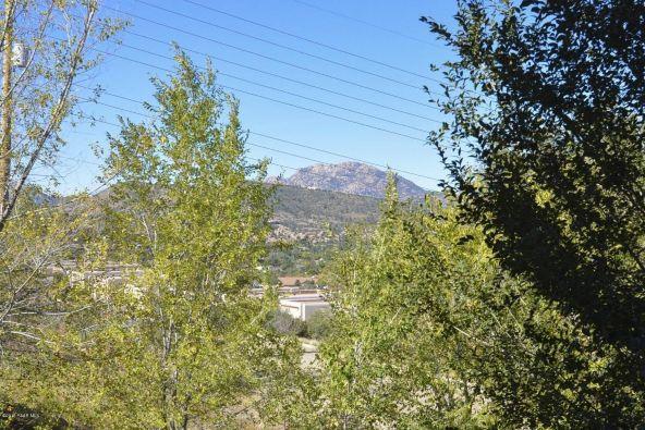 508 Goshawk Trail, Prescott, AZ 86301 Photo 34