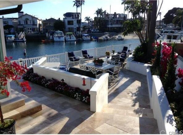 7 Balboa, Newport Beach, CA 92663 Photo 15