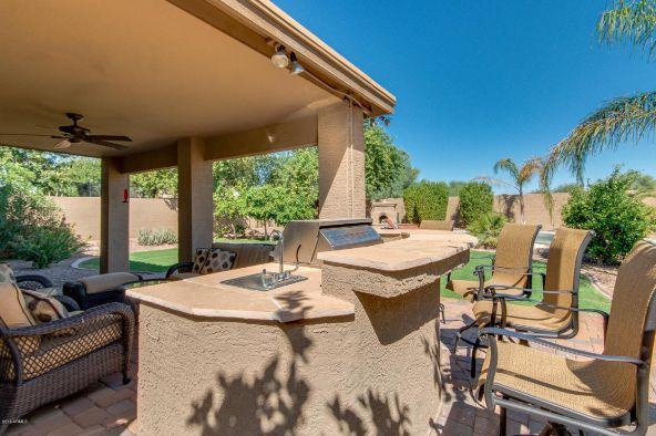478 E. Poncho Ln., San Tan Valley, AZ 85143 Photo 90