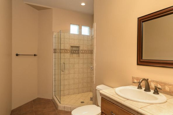 30 Paraiso Corte, Sedona, AZ 86351 Photo 25