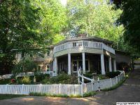 Home for sale: 3405 County Rd. 104, Cedar Bluff, AL 35959