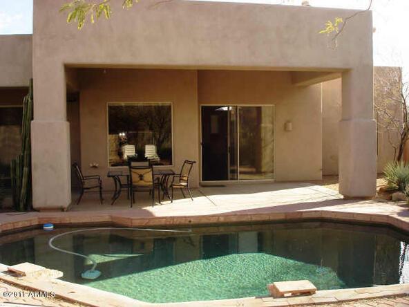 11244 E. Greythorn Dr., Scottsdale, AZ 85262 Photo 6