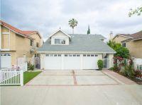 Home for sale: 20421 Hemmingway St., Winnetka, CA 91306