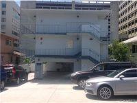 Home for sale: 1746 Huna St., Honolulu, HI 96817
