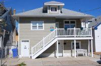 Home for sale: 7 S. Richards Ave., Ventnor City, NJ 08406