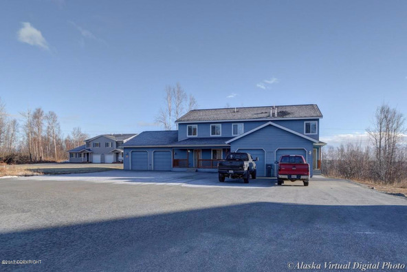 4525 S. Binnacle Dr., Wasilla, AK 99654 Photo 3