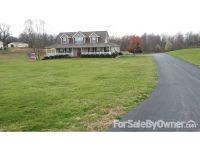 Home for sale: 1849 Mud Splash Rd., Glendale, KY 42740