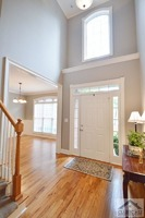Home for sale: 1481 Ln. Creek Dr., Bishop, GA 30621