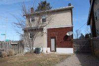 Home for sale: 2325 Grigg Avenue, Cincinnati, OH 45207