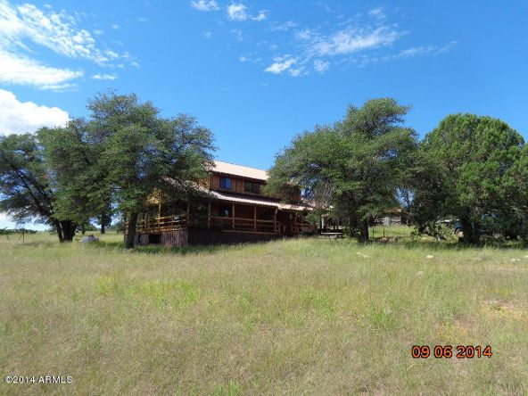 496 N. Seeley Rd., Young, AZ 85554 Photo 76