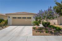 Home for sale: 5087 Vincitor St., Las Vegas, NV 89135