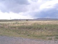 Home for sale: 7 Lots On West Main, Kirby, WY 82430