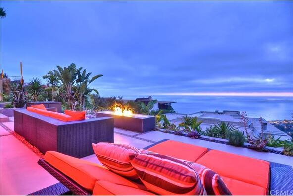 1169 Katella St., Laguna Beach, CA 92651 Photo 20