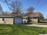 Home for sale: 307 Thomas Avenue, Boaz, AL 35957