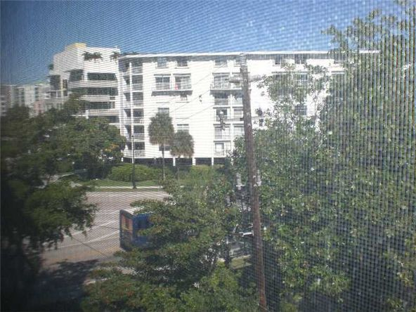 201 178 Dr. # 436, Sunny Isles Beach, FL 33160 Photo 4