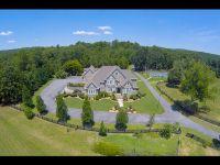 Home for sale: 687 Ward Mountain Rd., Kingston, GA 30145