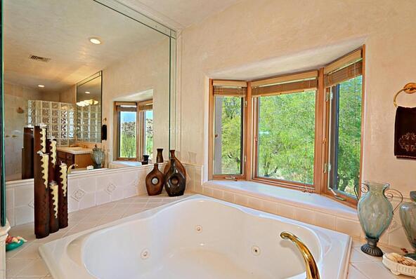 10420 E. Morning Vista Ln., Scottsdale, AZ 85262 Photo 43