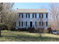 Home for sale: 2739 Linden Ln., Williamsburg, VA 23185
