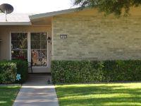 Home for sale: 10561 W. Granada Dr., Sun City, AZ 85373