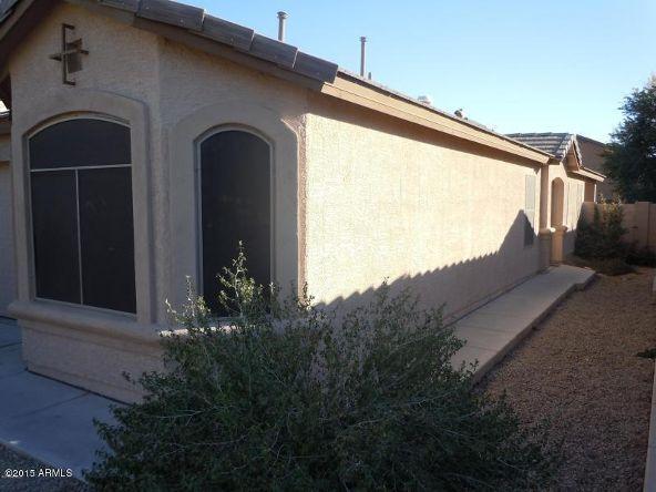 4105 E. Citrine Rd., San Tan Valley, AZ 85143 Photo 10