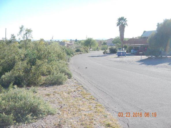5685 S. Estrella Rd., Gold Canyon, AZ 85118 Photo 2