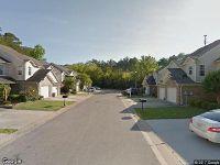 Home for sale: River Walk, Birmingham, AL 35216