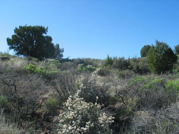 12431 Caballo Terrace, Mayer, AZ 86333 Photo 12