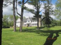 Home for sale: 284 Marvin Ridge Rd., New Canaan, CT 06840