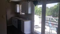 Home for sale: 1940 Walnut Avenue, Jefferson City, TN 37760