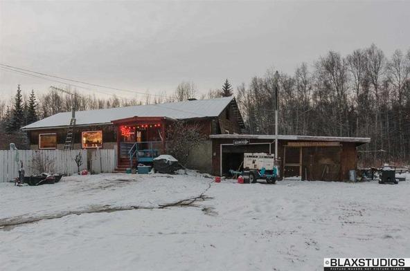 8750 Old Richardson Hwy., Salcha, AK 99714 Photo 6