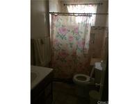 Home for sale: S. Ward Avenue, Compton, CA 90221