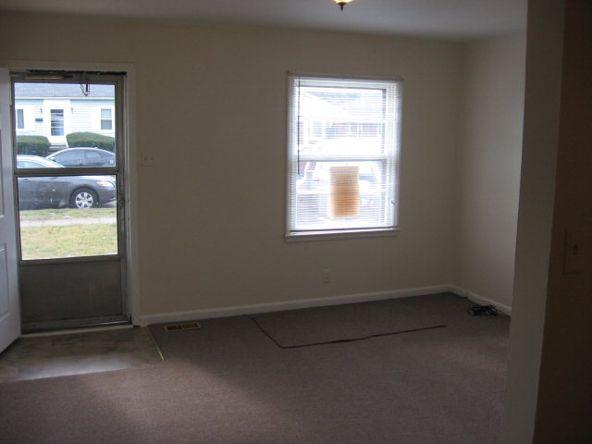 405 Morrison Avenue, Lexington, KY 40508 Photo 8