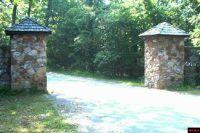 Home for sale: Lt 11 Versailles Dr., Bull Shoals, AR 72619